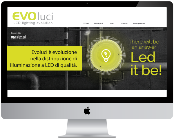 Evoluci-E-commerce-Maximal